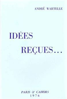 Idées reçues