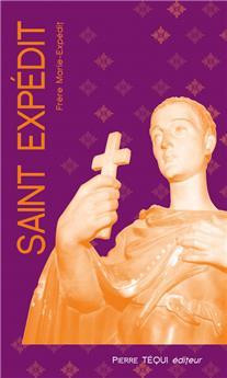 Saint Expédit