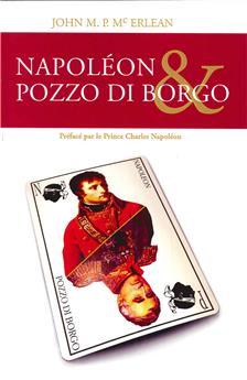 Napoléon & Pozzo di Borgo