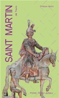Saint Martin de Tours (PROMO21)