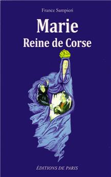 Marie Reine de Corse