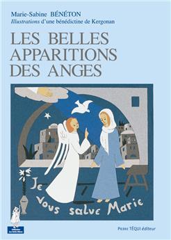 Les belles apparitions des anges (PROMO21)