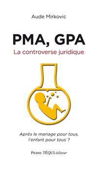 PMA, GPA : La controverse juridique (PROMO21)