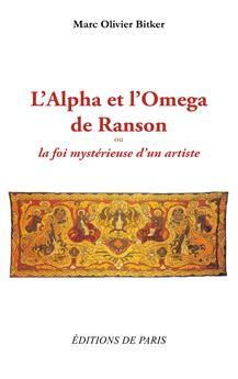L'Alpha et l'Omega de Ranson