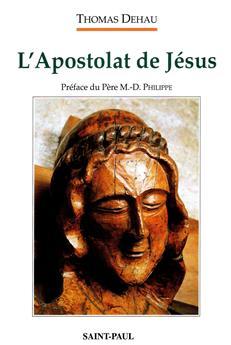 Apostolat de Jésus