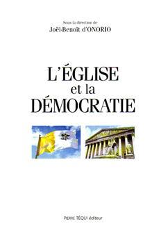 L'Église et la démocratie