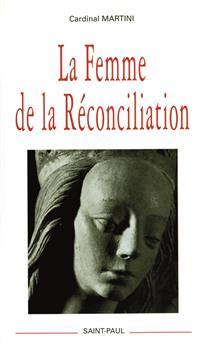 La femme de la Réconciliation