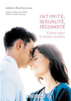 Intimité, sexualité, fécondité