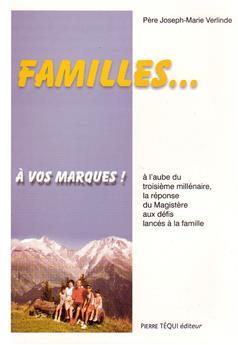 Familles... à vos marques !