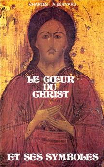 Le Cœur du Christ et ses symboles