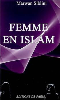 Femme en islam