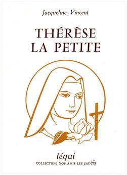 Thérèse la petite