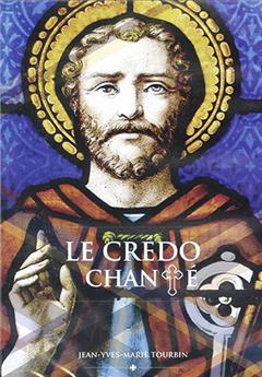 Le Crédo chanté (DVD)