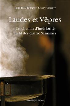 Laudes et Vêpres (PROMO21)
