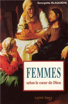 Femmes selon le Cœur de Dieu