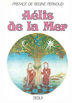 Aélis de la Mer
