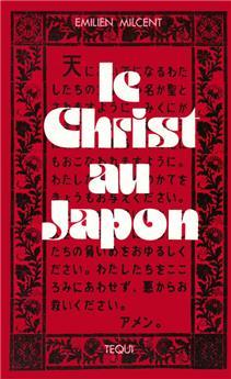 Le Christ au Japon
