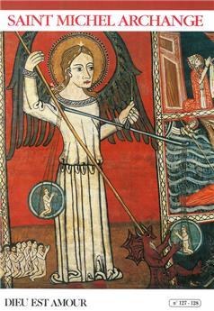DEA 127-128 - Saint Michel Archange