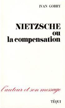 Nietzsche ou la compensation