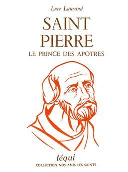 Saint Pierre, le prince des apôtres (PROMO21)