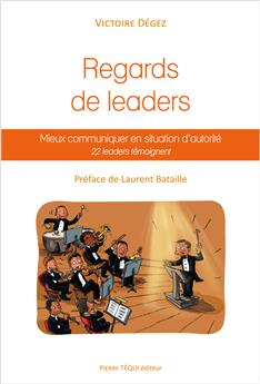 Regards de leaders (PROMO21)