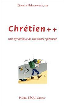 Chrétien ++ (PROMO21)