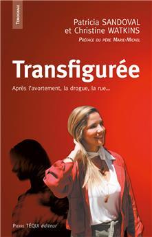 Transfigurée