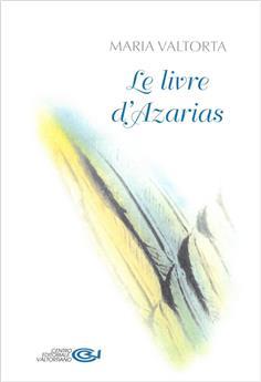 Le livre d'Azarias