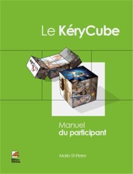 Le KéryCube - Manuel du participant
