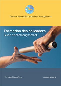 Formation des co-leaders