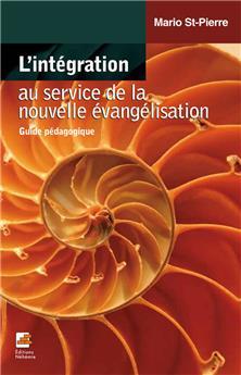 L'intégration au service de la nouvelle évangélisation