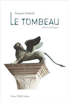 Le Tombeau