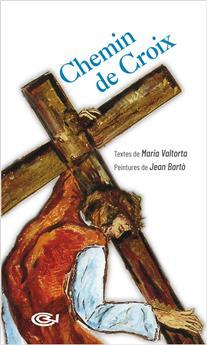 Chemin de Croix (Maria Valtorta)