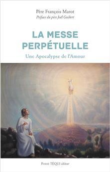 La messe perpétuelle