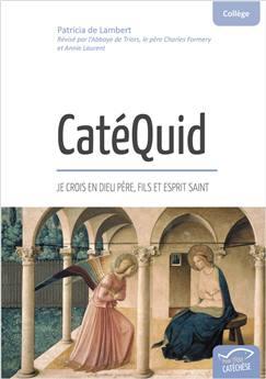 CatéQuid