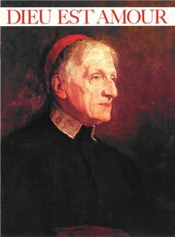 DEA 077 - Le cardinal Newman