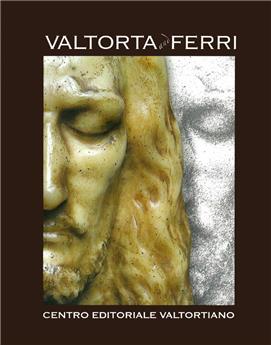 Valtorta et Ferri